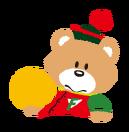 Sanrio Characters Fun Come Alive Image002