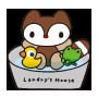 Sanrio Characters Landry--Pea Image008.png