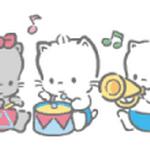 Sanrio Characters Nya Ni Nyu Ne Nyon Image008.png