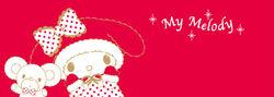 Sanrio Characters My Melody Image051.jpg