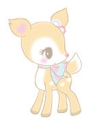 Sanrio Characters Hummingmint Image017