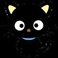 Sanrio Characters Chococat Image005