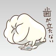 Sanrio Characters Hagurumanstyle Image009