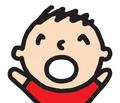 Sanrio Characters MINNA NO TABO Image010