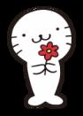 Sanrio Characters Hana-Maru Image002