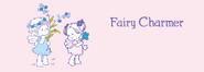Sanrio Characters Fairy Charmer Image003