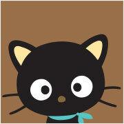 Sanrio Characters Chococat Image003