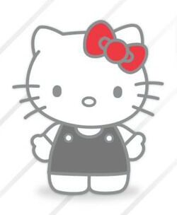 Sanrio Characters Hello Kitty Image094.jpg