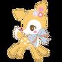 Sanrio Characters Hummingmint Image010