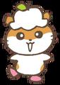 Sanrio Characters Corocorokuririn Image002