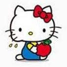 Sanrio Characters Hello Kitty Image093.png