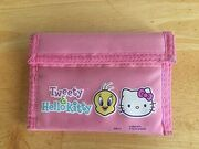 Tweety-Hello-Kitty-Sanrio-Girls-Trifold-Pink.jpg