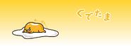 Sanrio Characters Gudetama Image024