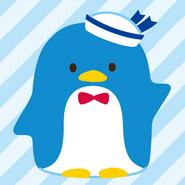 Sanrio Characters Tuxedosam Image003