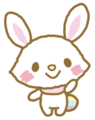 Sanrio Characters Wish me mell Image011