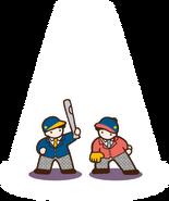 Sanrio Characters Gimmefive Image003