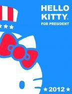 Sanrio Characters Hello Kitty Image017