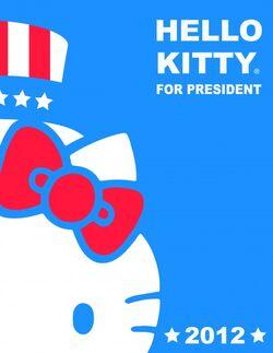 Sanrio Characters Hello Kitty Image017.jpg