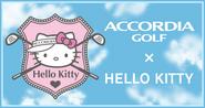 Sanrio Characters Hello Kitty Image028