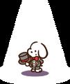 Sanrio Characters Peter Davis Image007