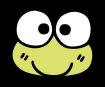 Sanrio Characters Keroppi Image002