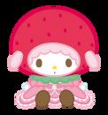 Sanrio Characters My Sweet Piano Image018