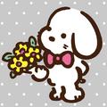 Sanrio Characters Peter Davis Image001