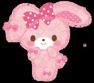 Sanrio Characters Bonbonribbon Image013