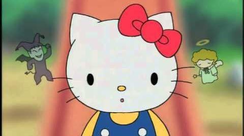 """""""I_Can_Share_With_Friends""""_Hello_Kitty"""
