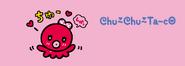 Sanrio Characters Chu~Chu~Ta~co Image004