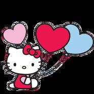 Sanrio Characters Hello Kitty Image056