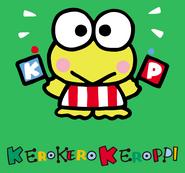 Sanrio Characters Keroppi Image024