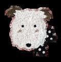 Sanrio Characters Funnybones Image001