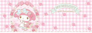 Sanrio Characters My Melody Image053