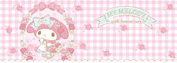 Sanrio Characters My Melody Image053.jpg