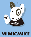 Sanrio Characters Mimicmike Image012