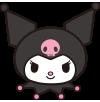 Sanrio Characters Kuromi Image002.png