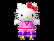 Hello-kitty-roller-rescue-artwork-2