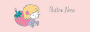 Sanrio Characters Button Nose Image009