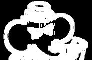 Sanrio Characters ALFREDALOHA Image005