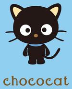 Sanrio Characters Chococat Image014