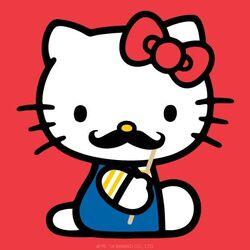 Sanrio Characters Hello Kitty Image099.jpg