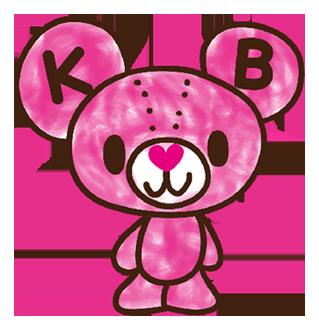Dreamtale Kubear
