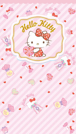 Sanrio Characters Hello Kitty--Tiny Chum Image011.jpg