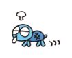 Sanrio Characters Kahme Image002