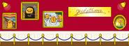 Sanrio Characters Gudetama Image021