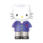 Sanrio Characters Dear Daniel Image012.png