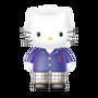 Sanrio Characters Dear Daniel Image012