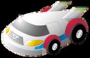 Sanrio Characters FORMULIXZ Image001