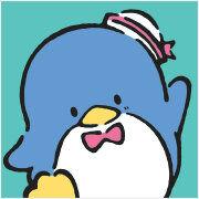 Sanrio Characters Tuxedosam Image001